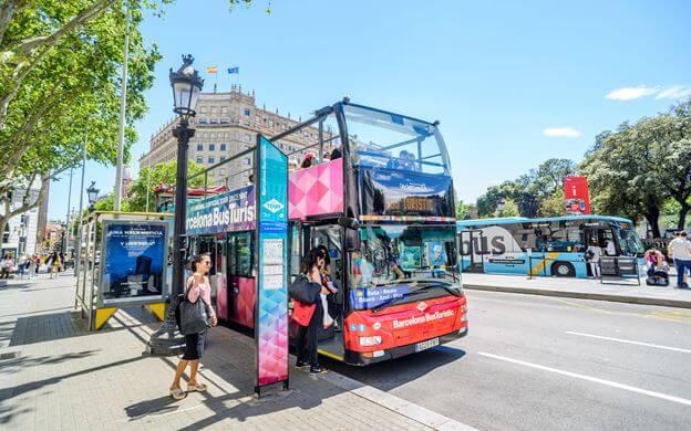bus-turistico-barcelona-2