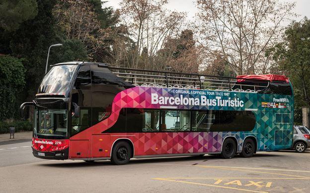 bus-turistico-barcelona-3
