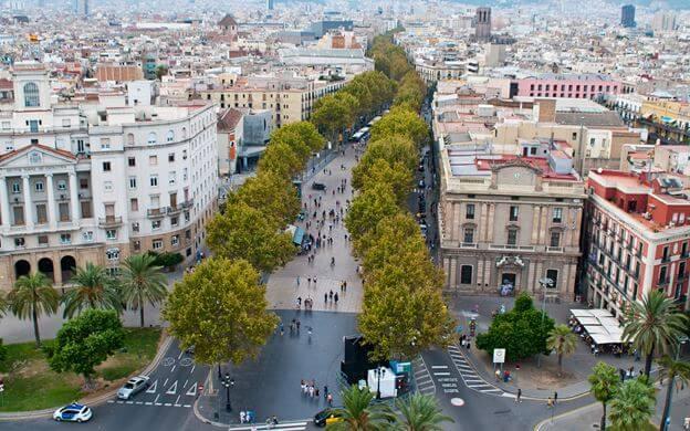 bus-turistico-barcelona-7