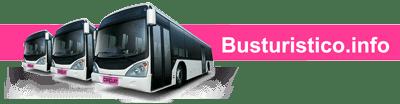 Bus turísticos al mejor precio