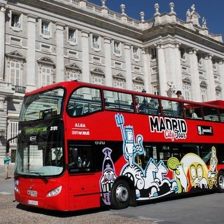 bus-turistico-madrid