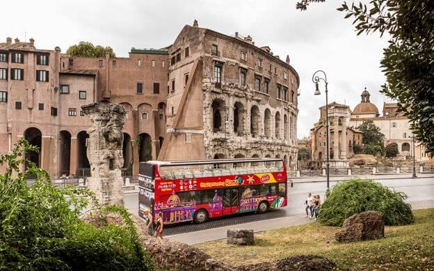 bus-turistico-roma-1