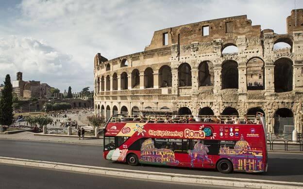bus-turistico-roma-3
