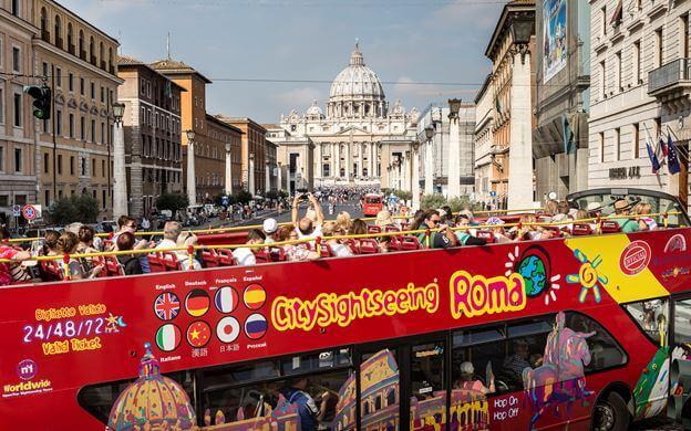 bus-turistico-roma-4