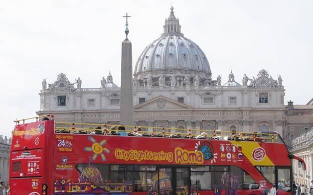 bus-turistico-roma-5