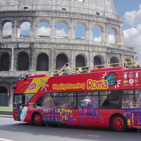 bus-turistico-roma