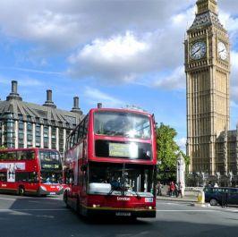 london-bus-turistico